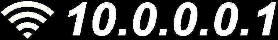 10.0.0.0.1